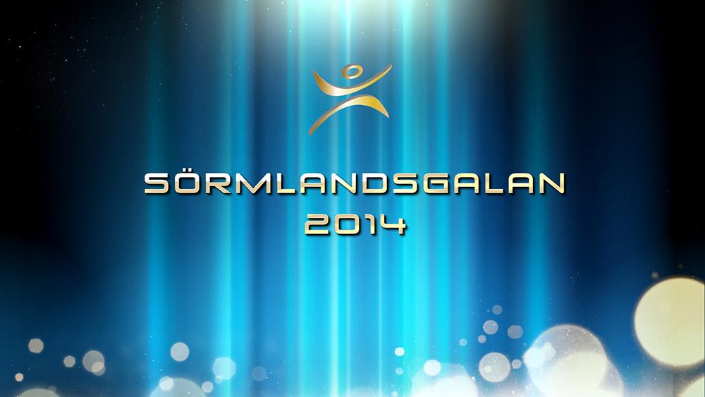 sormlandsgalan2014-1000